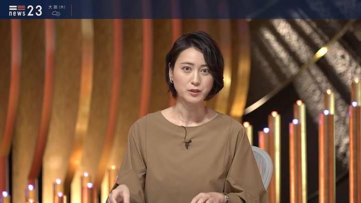 2020年03月04日小川彩佳の画像14枚目