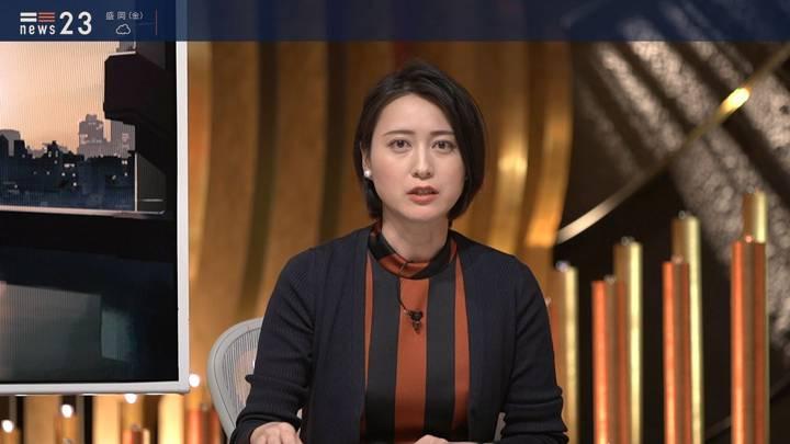 2020年03月05日小川彩佳の画像12枚目