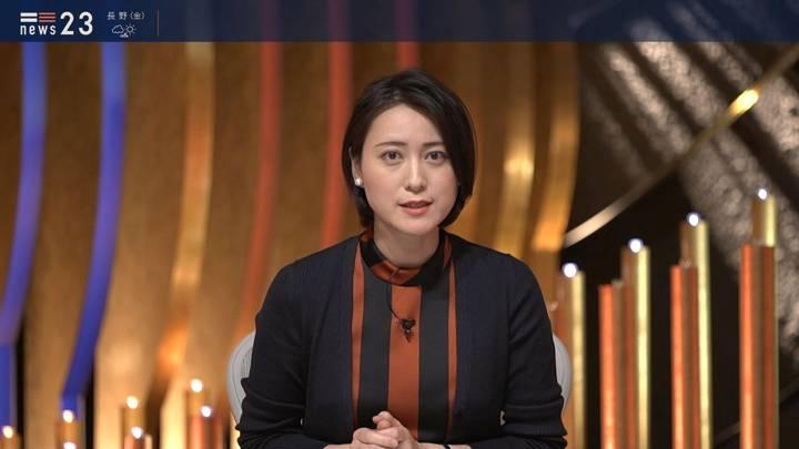 2020年03月05日小川彩佳の画像14枚目