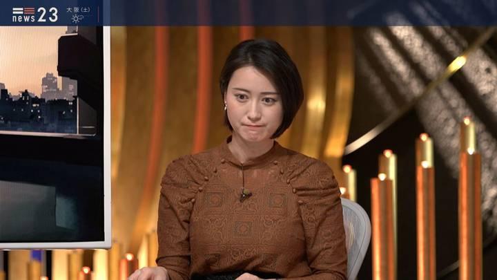 2020年03月06日小川彩佳の画像08枚目