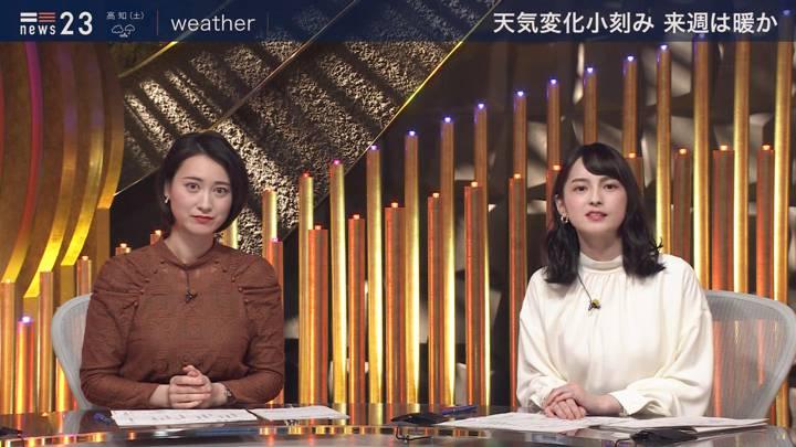 2020年03月06日小川彩佳の画像12枚目