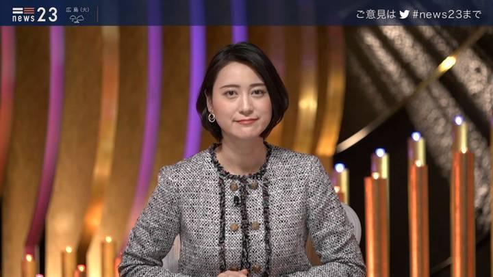 2020年03月09日小川彩佳の画像12枚目