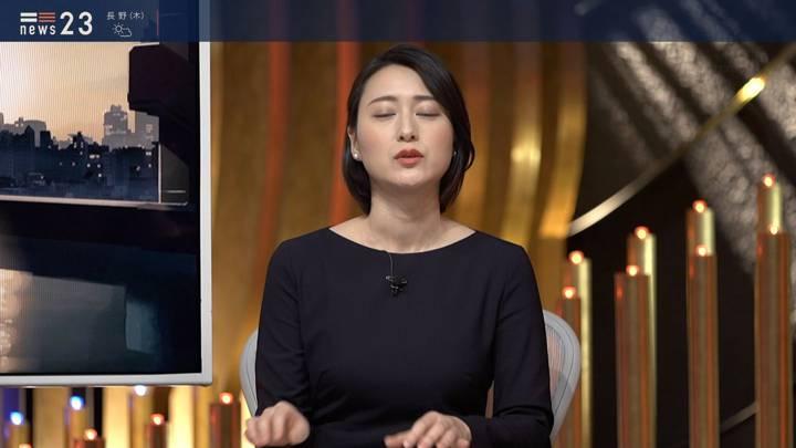 2020年03月11日小川彩佳の画像09枚目