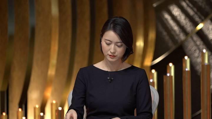 2020年03月11日小川彩佳の画像16枚目