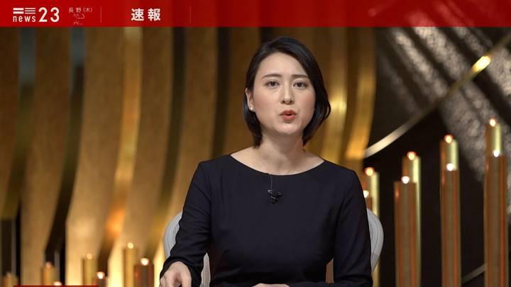 2020年03月11日小川彩佳の画像17枚目