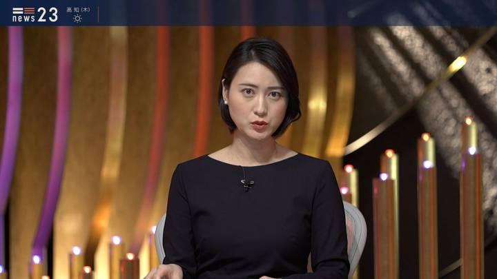 2020年03月11日小川彩佳の画像18枚目