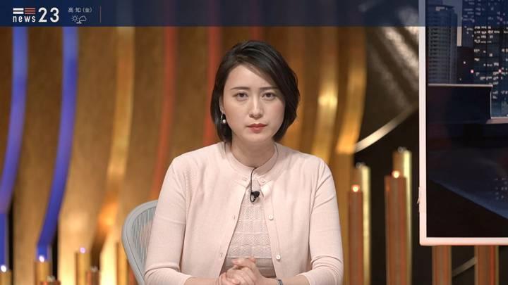 2020年03月12日小川彩佳の画像06枚目