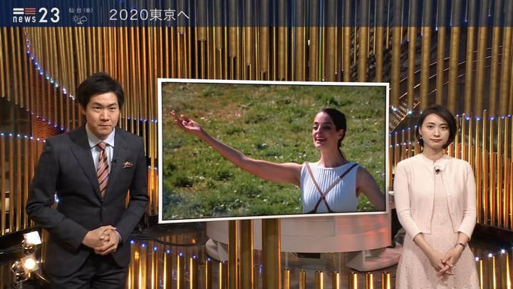 2020年03月12日小川彩佳の画像10枚目