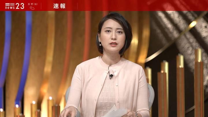 2020年03月12日小川彩佳の画像13枚目