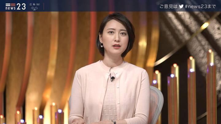 2020年03月12日小川彩佳の画像15枚目
