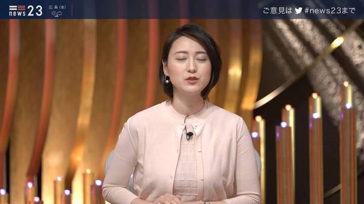 2020年03月12日小川彩佳の画像16枚目