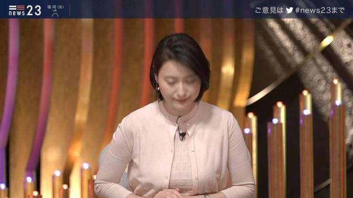 2020年03月12日小川彩佳の画像17枚目