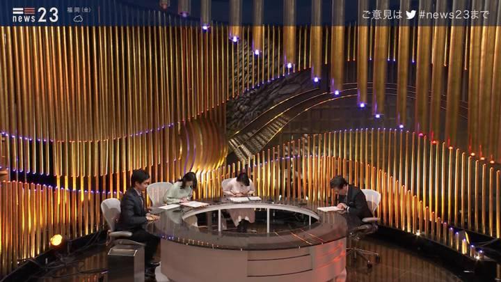 2020年03月12日小川彩佳の画像18枚目