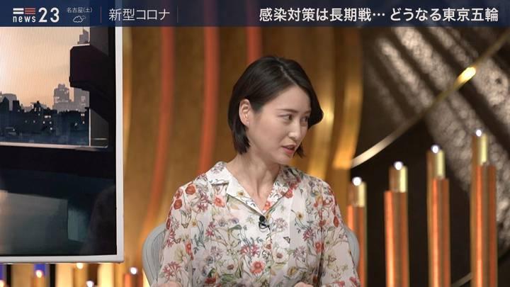 2020年03月13日小川彩佳の画像05枚目