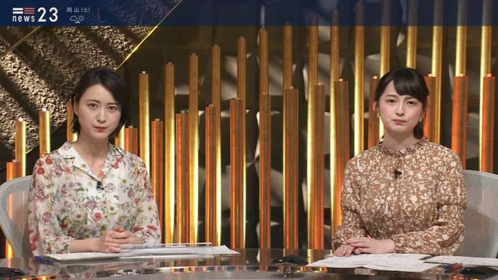 2020年03月13日小川彩佳の画像06枚目