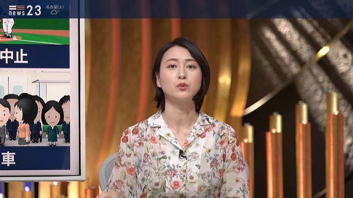 2020年03月13日小川彩佳の画像09枚目