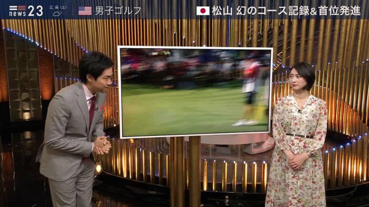 2020年03月13日小川彩佳の画像13枚目