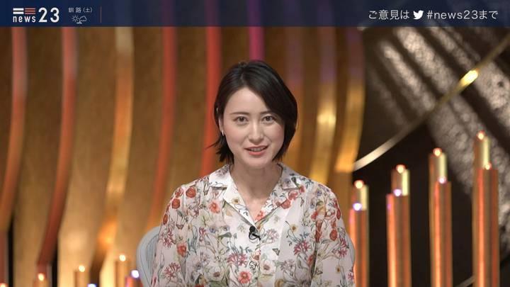 2020年03月13日小川彩佳の画像16枚目