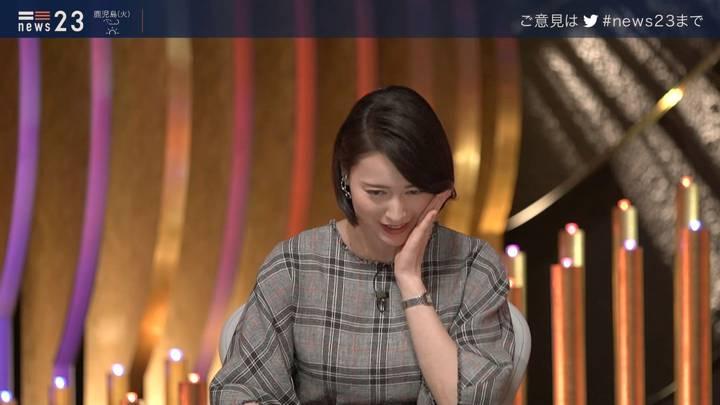 2020年03月16日小川彩佳の画像20枚目