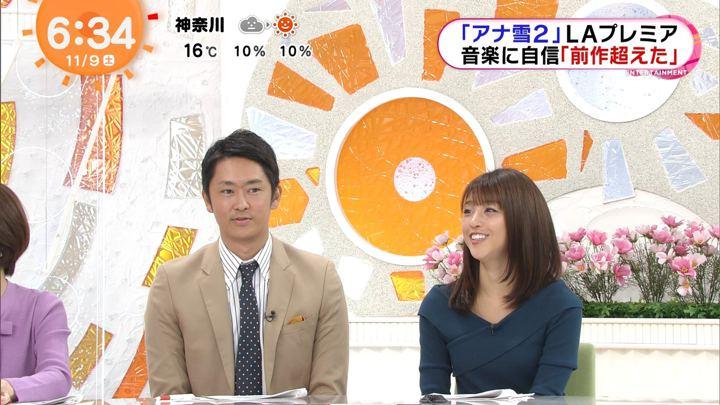2019年11月09日岡副麻希の画像07枚目