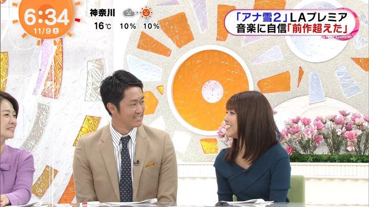 2019年11月09日岡副麻希の画像09枚目