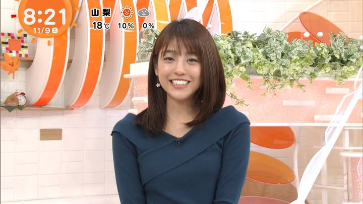 2019年11月09日岡副麻希の画像19枚目