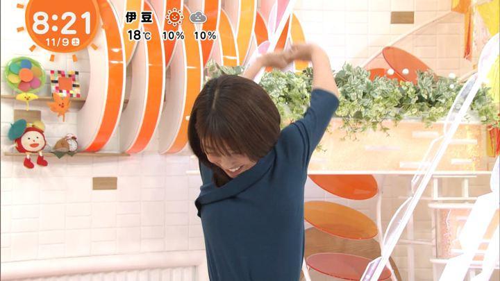 2019年11月09日岡副麻希の画像29枚目