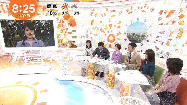 2019年11月09日岡副麻希の画像32枚目