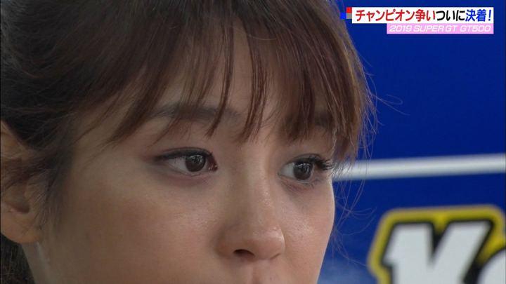 2019年11月10日岡副麻希の画像08枚目