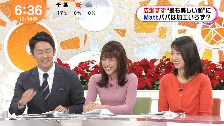 2019年12月14日岡副麻希の画像05枚目