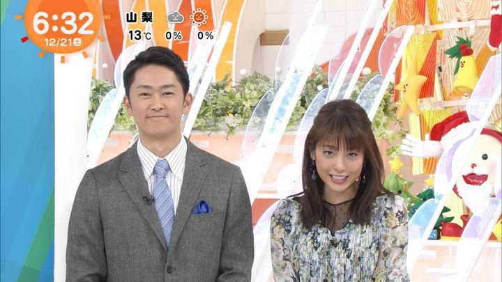 2019年12月21日岡副麻希の画像04枚目