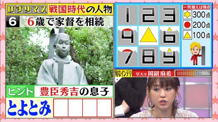 2020年01月20日岡副麻希の画像05枚目