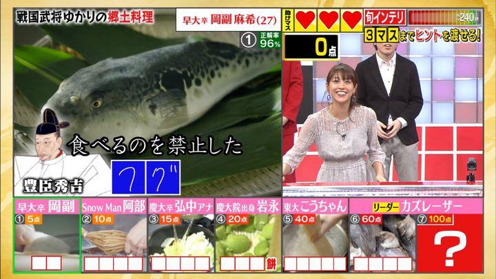 2020年01月20日岡副麻希の画像14枚目