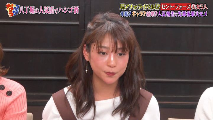 2020年02月14日岡副麻希の画像04枚目