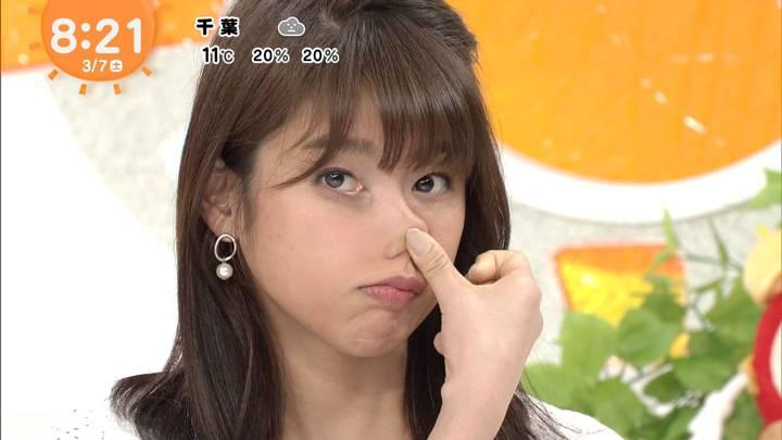 2020年03月07日岡副麻希の画像14枚目