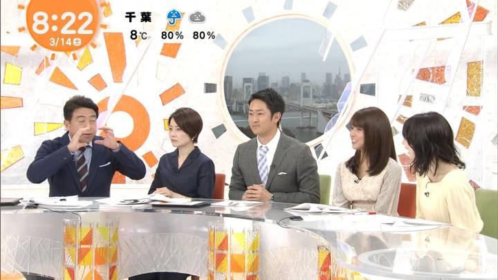 2020年03月14日岡副麻希の画像14枚目