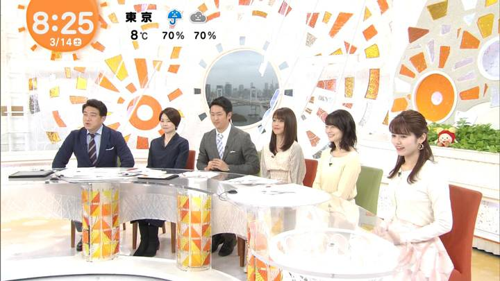 2020年03月14日岡副麻希の画像15枚目