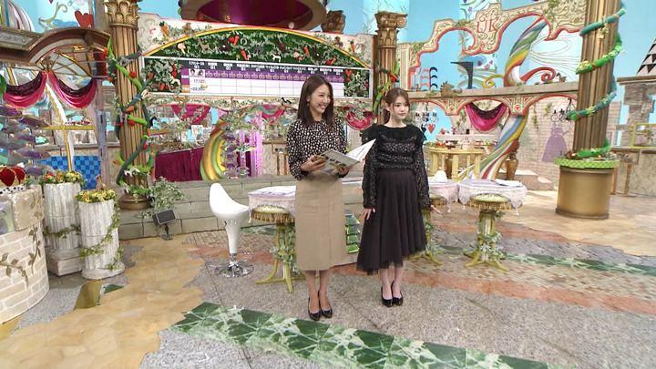 2019年10月12日小澤陽子の画像07枚目