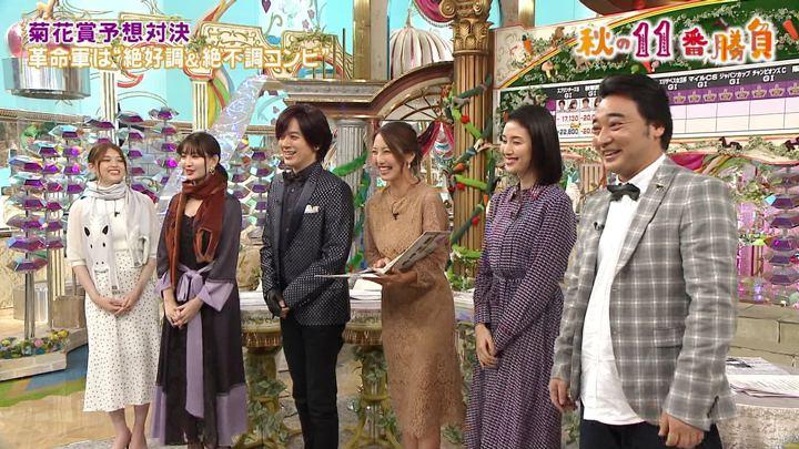 2019年10月19日小澤陽子の画像04枚目