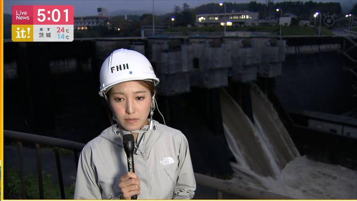 2019年10月25日小澤陽子の画像05枚目