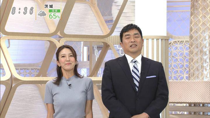 2019年10月27日小澤陽子の画像01枚目