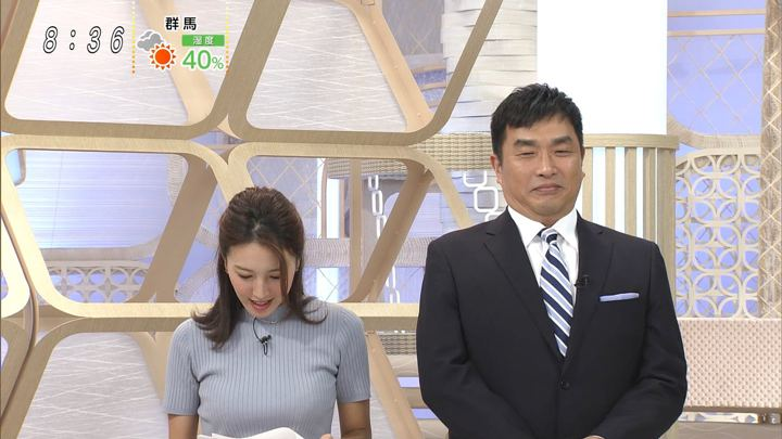 2019年10月27日小澤陽子の画像04枚目
