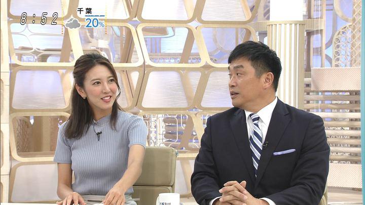 2019年10月27日小澤陽子の画像10枚目