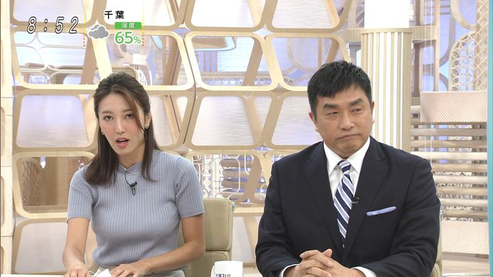 2019年10月27日小澤陽子の画像11枚目