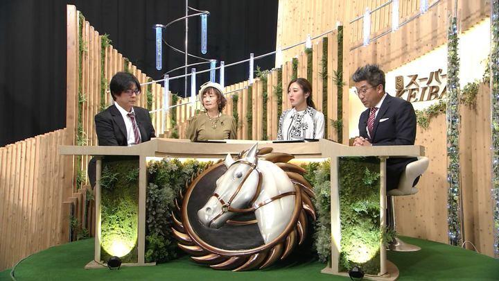 2019年11月10日小澤陽子の画像21枚目