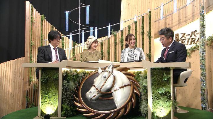 2019年11月10日小澤陽子の画像23枚目