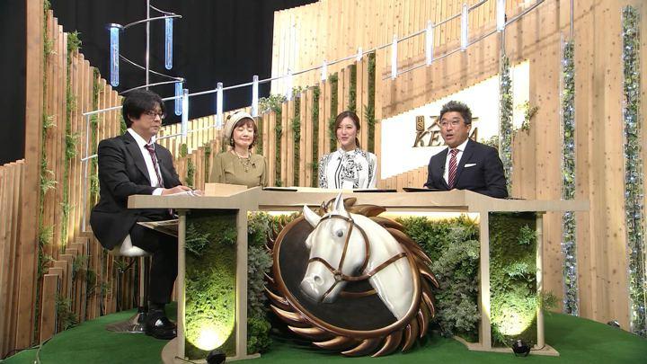 2019年11月10日小澤陽子の画像24枚目
