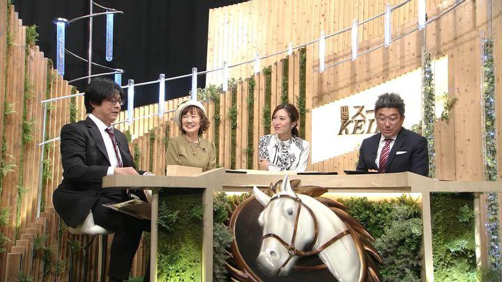 2019年11月10日小澤陽子の画像25枚目