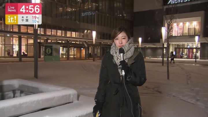 2019年11月15日小澤陽子の画像07枚目