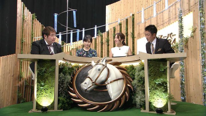 2019年11月17日小澤陽子の画像16枚目